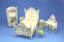 Jiayi Dollsu0027 Miniature Furniture   EBay