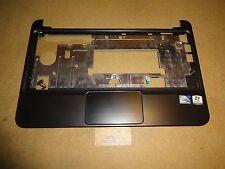 HP MINI 210-1003XX NOTEBOOK BROADCOM BLUETOOTH WINDOWS 8 DRIVER DOWNLOAD