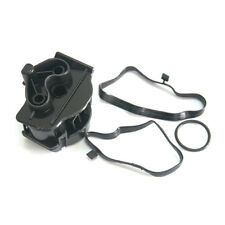 0CrankCase Breather Filter KIT FOR BMW 3 Series E90 2005-2011 Saloon LLJ500010