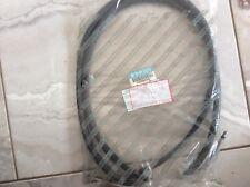 Fiat Scudo 1995-2006 Ulysee 1994-2002 Rear Handbrake Cable Genuine Fiat part