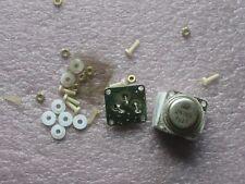 2 PCS  2N389 / SP1906 Power Transistor MATCHED PARTS NPN  Si  60V, 3A   2 PEZZI