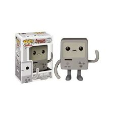 Adventure Time BMO Noire Pop! Vinyl - New in stock