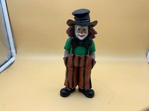 Original Gilde Clown 19 CM Top