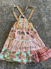Matilda Jane size 2 Sun Dress