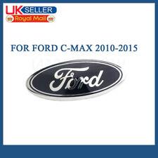 neuf 1779943 Genuine ford kuga 2008-2012 arrière ford insigne ovale