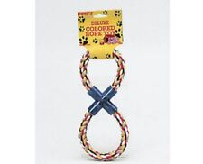 Puppy Dog Rope Toys - 2 for 1 great price! Brand new!