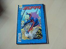 comics  2099  n° 17