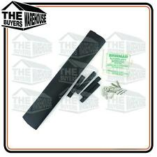 Cable Tie Splice Kit Water Pump Well Seal Kit Submersible Suit 2.5 mm2 to 6 mm2