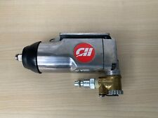 """New listing Campbell Hausfeld Tl1017 3/8"""" Butterfly Impact Wrench Air Pneumatic"""