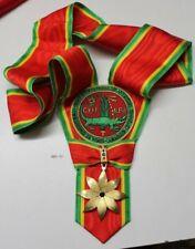 commanderie de nimes - Camargue - Cévennes ordre international des anysetiers