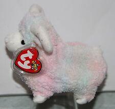 29e5bc73bfb Ty Beanie Baby - Bam The RAM 6 Inch Beanies Animals