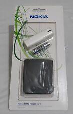 Nokia Extra Power DC-8