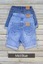 Levi's Herren-Shorts & -Bermudas aus Baumwolle in normaler Größe