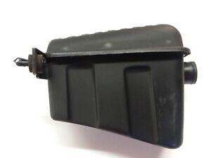 98 04 DODGE INTREPID 300M LHS CONCORD AIR INTAKE RESONATOR BOX 4591128 B3B