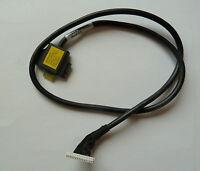 HEWLETT PACKARD HP SMART ARRAY BBWC RAID CABLE - PN 458943-003 SPARE 488138-001