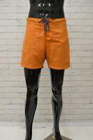 Costume INVICTA Uomo Taglia Size 52 Bagno Mare Piscina Shorts Pantaloncino Corto