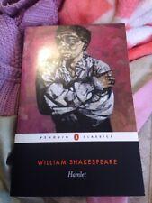 William Shakespeare's Hamlet Freepost (Lor)