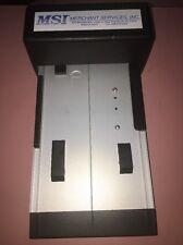 Merchant Services Hand Credit Card Machine