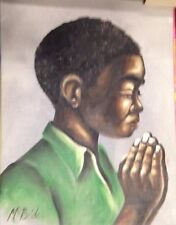 Our Father By McBride