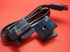 Parrot Pantalla LCD Cable Mki9200 de reemplazo