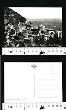 MAIORI (SA) - PANORAMA E TORRE NORMANNA - 57217