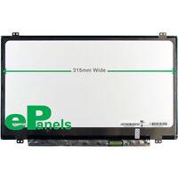 "14"" IBM Ideapad 320S-14IKB 80X4 B140XTN07.1 eDP Laptop Equivalent LED LCD Screen"