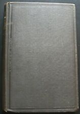 1879 Hc Book Diseases of Swine and Other Classes of Domesticated Animals