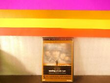 Tom Hanks * Saving Private Ryan (Dvd, 1999, Special Limited Edition