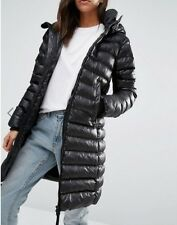 G-Star Polyester Machine Washable Coats & Jackets for Women