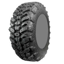 Interco Sniper 920 28x10-14 ATV Tire 28x10x14 28-10-14