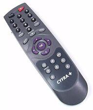 Original Cyfra+ Fernbedienung Pilot CYFRA+ MultiMedia Mediasat für Pioneer