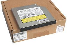 DVD-RW Panasonic uj-820b para Toshiba Satellite p25 k000023180 nuevo embalaje original 710