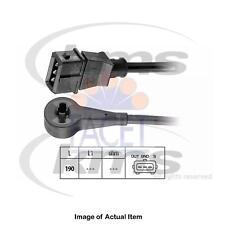 New Genuine FACET Crankshaft Pulse Sensor 9.0184 Top Quality