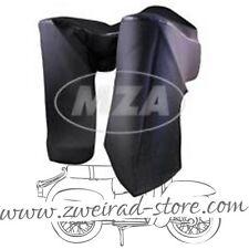 Simson S50 S51 S70 lange Kniedecke Knieschutzdecke Decke Beindecke Regen, Kälte