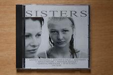 Sisters - B*Witched, Celine Dion, Jennifer Lopez, Destiny's Child  (BOX C71)