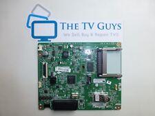 LG 43LH5100 EAX66826103 (1.1) main board B0X T14N