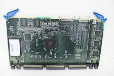 HITACHI WP481  DKC DISK ARRAY CSW-C BOARD WP481-C WP481-SH1 WP481-C1