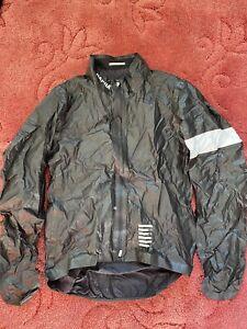 Rapha Gore Tex Pro Team Jacket L