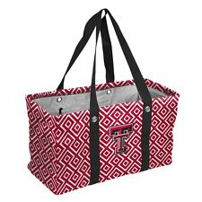 aa5607f44aa9 Texas Tech Red Raiders NCAA Bags