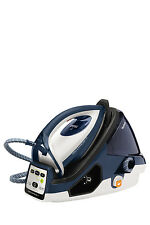 NEW Tefal GV9060 Pro Express Care steam station