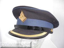 Netherlands , Dutch, Nederland Inspecteur Regiopolitie 1994-  / Police Hat