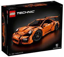 LEGO® Technic 42056 Porsche 911 GT3 RS NEU OVP_NEW MISB NRFB