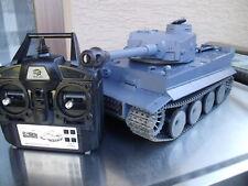 Heng Long German Tiger 1 1:16 RC Panzer (ET3544)