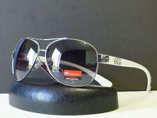 e29606a7589 D G Gradient Metal   Plastic Frame Sunglasses for Women for sale