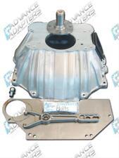 Advance Adapters GM NV4500 Manual Transmission Adapter