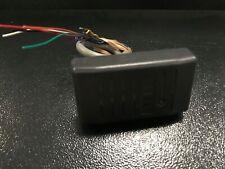 HID Prox ProxPoint Plus Mini Mullion Reader - 6005BGB00 125KHz