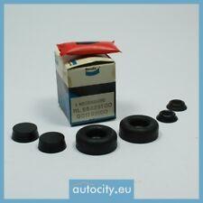 Bendix 553251 Kit de reparation, cylindre de roue