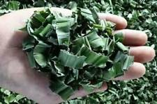 Fresh dried Pandan (Rampe) Leaves 50g