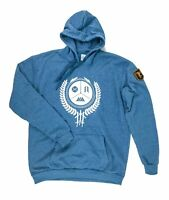 Loot Crate Destiny 2 Limited Edition Guardian Men's Hoodie with 3 Patches