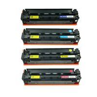 045 Toner Cartridge For Canon Color imageCLASS MF634Cdw MF632Cdw LBP612 Printer